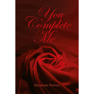 You Complete Me (BOK)