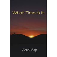 What Time Is It (BOK)