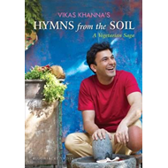 Hymns from the Soil (BOK)