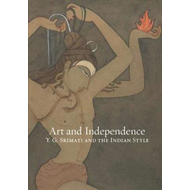 Art and Independence (BOK)