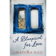 Blueprint for Love (BOK)