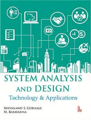System Analysis and Design (BOK)