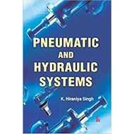 Pneumatic and Hydraulic Systems (BOK)
