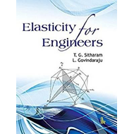 Elasticity for Engineers (BOK)