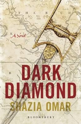 Dark Diamond (BOK)