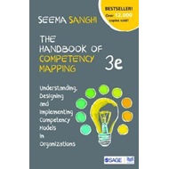 Handbook of Competency Mapping (BOK)