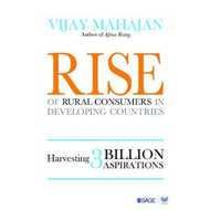 Rise of Rural Consumers in Developing Countries (BOK)