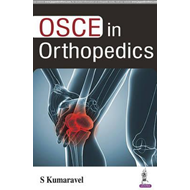 OSCE in Orthopedics (BOK)