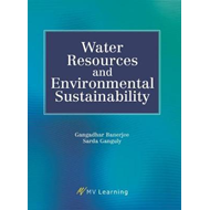 Water Resources and Environmental Sustainability (BOK)