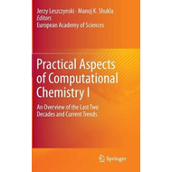 Practical Aspects of Computational Chemistry (BOK)