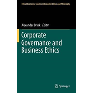 Corporate Governance and Business Ethics (BOK)