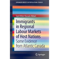 Immigrants in Regional Labour Markets of Host Nations (BOK)