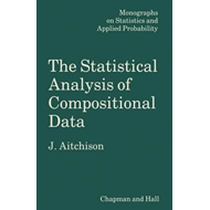 The Statistical Analysis of Compositional Data (BOK)