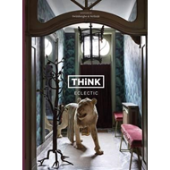 Think Eclectic (BOK)
