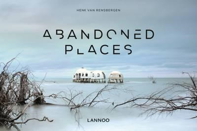 Abandoned Places (BOK)