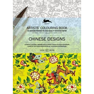 Chinese Designs (BOK)