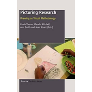 Picturing Research (BOK)