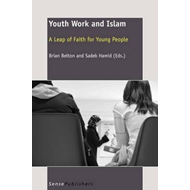 Youth Work and Islam (BOK)