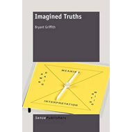 Imagined Truths (BOK)