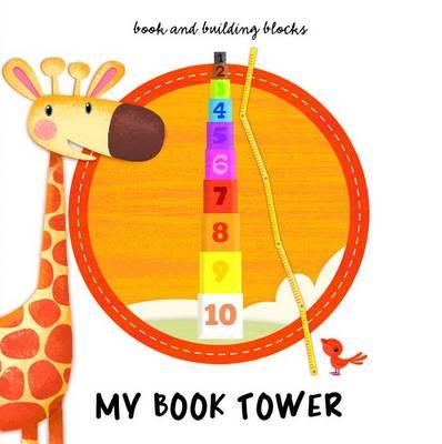 My Book Tower (BOK)