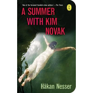 Summer With Kim Novak (BOK)