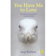 You Have Me To Love (BOK)