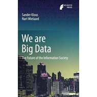 We are Big Data (BOK)