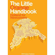 Little Orange Handbook (BOK)