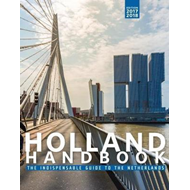 The Holland Handbook (BOK)