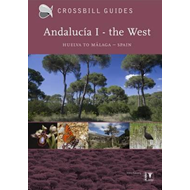 Western Andalucia (BOK)