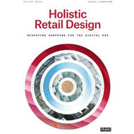 Holistic Retail Design (BOK)