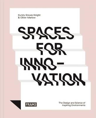 Spaces for Innovation (BOK)