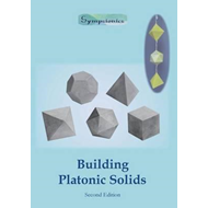 Building Platonic Solids (BOK)