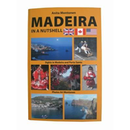 Madeira in a Nutshell (BOK)