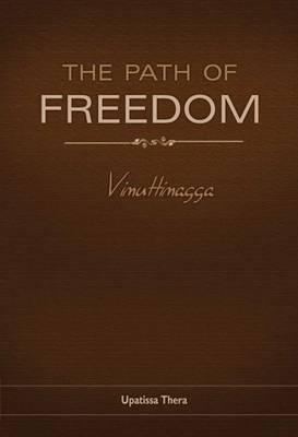 Path of Freedom (BOK)