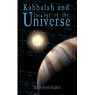 Kabbalah and the Age of the Universe (BOK)