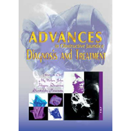 Advances in Obstructive Jaundice (BOK)