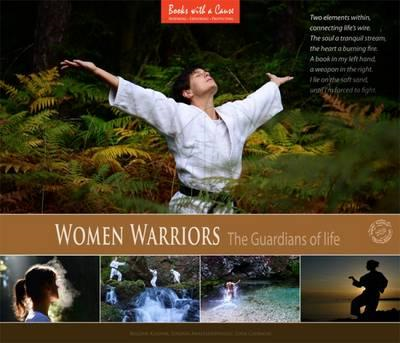 Women Warriors (BOK)