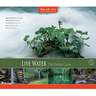 Live Water (BOK)
