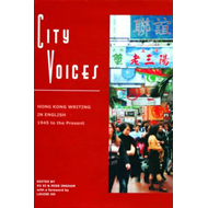 City Voices (BOK)