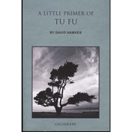 Little Primer Of Tu Fu (BOK)