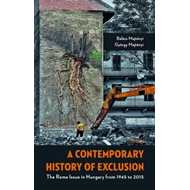 Contemporary History of Exclusion (BOK)