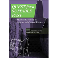 Quest for a Suitable Past (BOK)