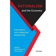 Nationalism and the Economy (BOK)