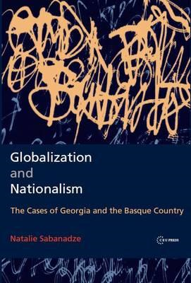 Globalization and Nationalism (BOK)