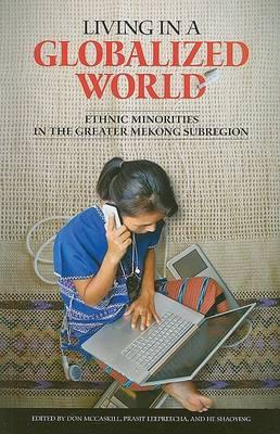 Living in a Globalized World (BOK)