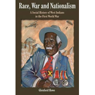 Race, War and Nationalism (BOK)