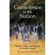 Conscience of the Nation (BOK)