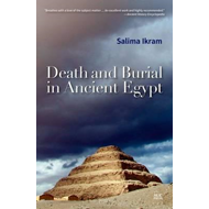 Death and Burial in Ancient Egypt (BOK)