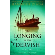 Longing of the Dervish (BOK)